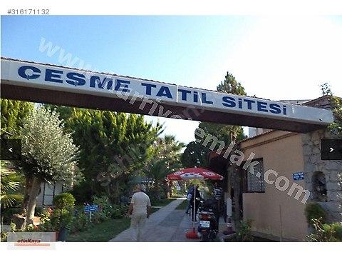 İLANNO.635 SİMPA ÇEŞME GERMİYAN(18TEMMUZ-1AĞUSTOS)...
