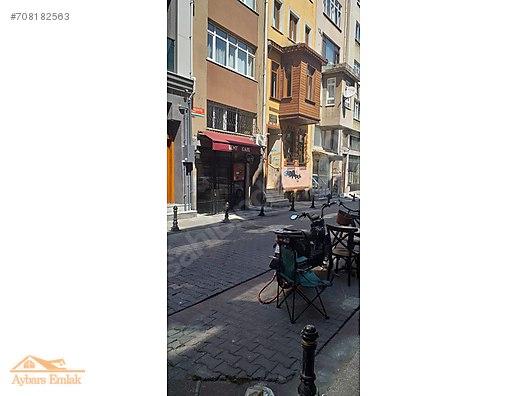AYBARS'DAN YELDEGIRMENIDE DEVİRLİ CAFE #708182563
