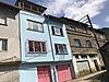 Bursa Orhangazi 3 Katlı Teraslı Mustakil Ev