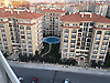 BEYLİKDÜZÜ AİLE SİTESİ HAVUZLU GUVENLİKLİ 120 m2