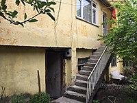 Harputlu Emlaktan Satılık 2 katlı beton ev #823221974