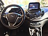 Ford / Tourneo Courier / 1.6 Tdci / Titanium