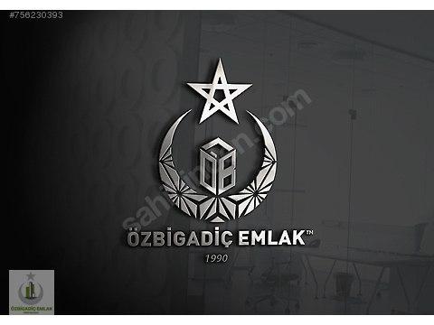 ÖZBİGADİÇ'TEN ÜÇPINAR SEMTİ 2YOLA CEPHE İMARA AÇIK...