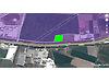 İzmir yoluna cephe Karacabey de 5 binlik Planda Sanayi 12 Dönüm