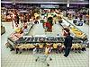 Bayrampaşa'da Kurumsal Hipermarket 47.000 Tl Kira Getirili