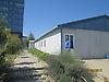 Satılık Prefabrik Ofis 300 m2 35 bin 200 m2 Yemekhane 20 bin tl
