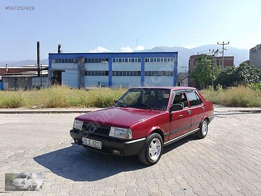 Bursa Fildişi Otomotiv Vasıta Ilanları Sahibindencomda