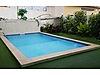 66 m2 Perde Beton Liner Kaplama Havuz, Son 5 Havuz Kampanyası #680256889