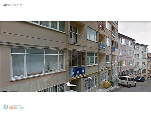 Yıldırım Şible Karamazak'ta 110 m2 3 oda 1 Salon Acil Satılık