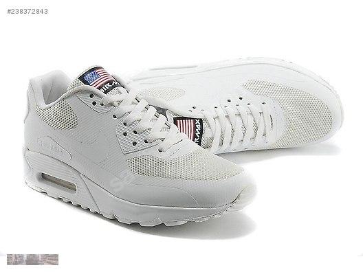 ff8e19b78819 ... shopping nike free 5.0 tr flyknit spor ayakkab bayan spor ayakkab  beyazyeil fkcg2apsodijag9c. kinci el