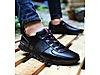 Prada Sneakers Erkek Ayakkabı