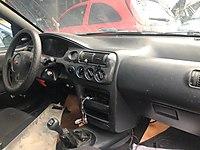 Otomobil Arazi Araci Yedek Parca Urunleri Fiyatlari Ve Modelleri Sahibinden Com Da 11