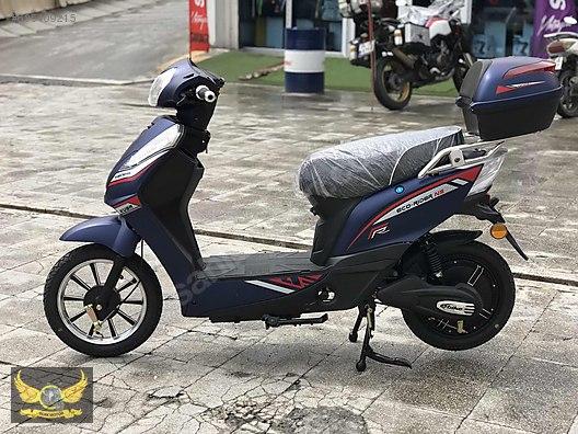 Satilik Kuba Elektrikli Motosiklet Ilanlari Ve Fiyatlari