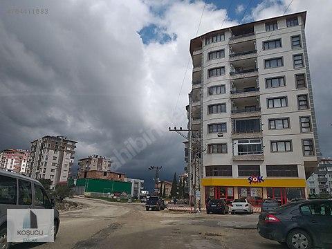 OTAGAR ARKASI AFET TOKİ ARKASI 328M2 İMARLİ PARSEL...