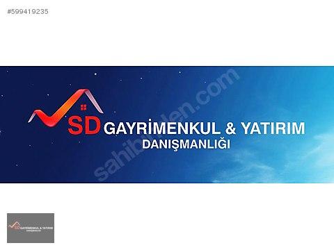 KIBRIS CADDESİ ÜZERİNDE KİRALIK DÜKKAN!!!