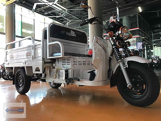 Kuba Kargo 180 Motosiklet Fiyatlari Ikinci El Ve Sifir Motor