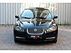 2010 Jaguar 3.0 V6 Premimum Luxury!!! Bu Fiyata Trde Tek!!!