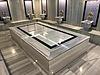 10.000 Tl Kiracılı Hamam Sauna Spa