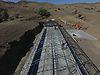 10X60 Solucan Çadırı ((3Katlı)) Nakliye Montaj Dahil