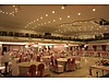 Bursa Merkez Panayırda Faal Ruhsatlı 2 Katlı Düğün Salonu