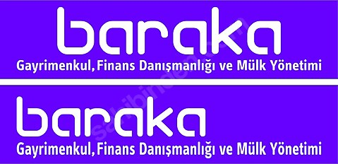 baraka'DAN KİRALIK DEPOLAR
