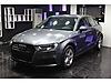 2017 Audi A3 Yeni Kasa+1.0 Eco+Otomatik+10.000 Km!!!