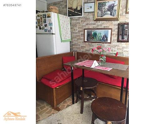 AYBARS'DAN MODADA DEVİRSİZ CAFE #763548741