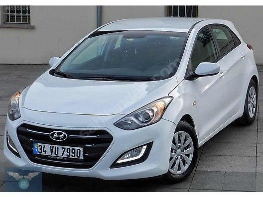 Hyundai I30 Fiyat Listesi Sahibindencom