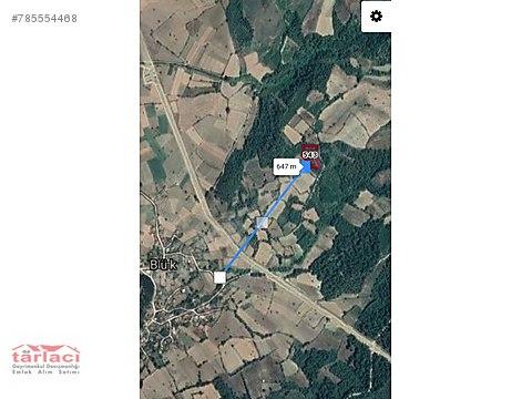 mermer organize sanayinde 5400m2