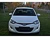 Hatasız Boyasız 2014 Hyundai İ 20 1.4 Cvvt 24.000 Km Otomatik