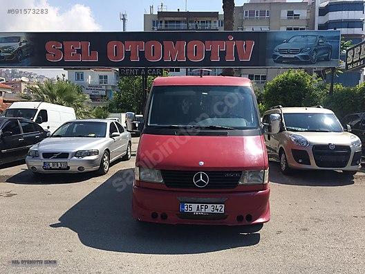 İzmir Sel Otomotiv İZMİR Vasıta ilanları sahibinden com'da!