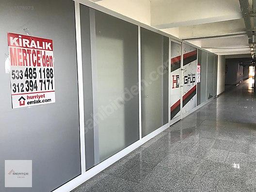 Ankara Mertce Emlak Emlak Ilanlari Sahibinden Com Da
