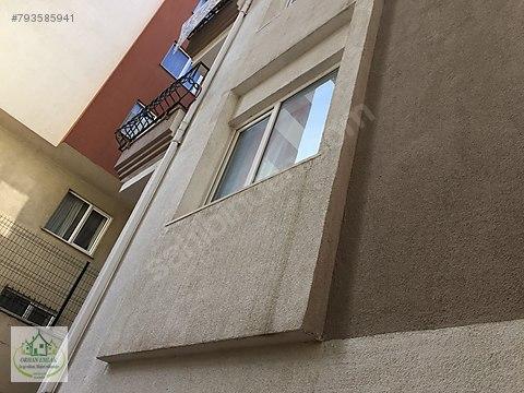 ESATPAŞA aşıkveysel de 3 kat 2+1 oda 85m2 balkonlu...