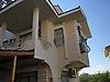Antalya, Kadriye'de Site İçi Tripleks Havuzlu Villa (NO 57)