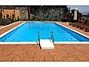 98 m2 Perde Beton Liner Kaplama Havuz, Son 5 Havuz Kampanyası #665621159