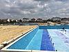 Aqua Park Yapımı Yüzme Havuzu Yapımı #689623848