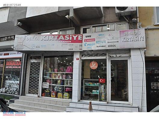 İstanbul Remax Store 2 Emlak ilanları sahibinden com'da!