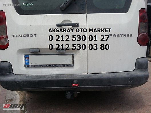 İstanbul aksaray oto market yedek parça, aksesuar, donanım