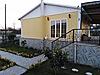 Akmeşe Herşeyi Hazır Bahçeli Ev
