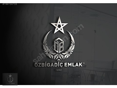 ÖZBİGADİÇ'TEN BURSA/İZMİR YOLU YANI KÜBA CAMİ ÜSTÜ...
