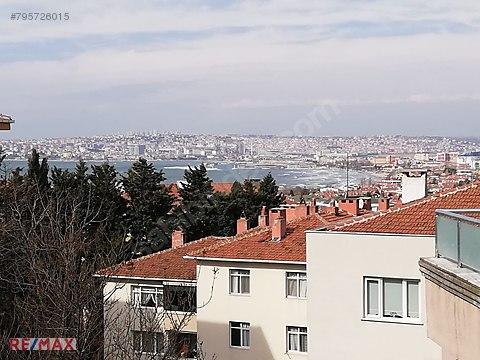 Atatürk Mah. / Aşık Veysel Sok. / 5+1 Dubleks /...