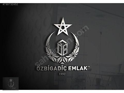 ÖZBİGADİÇ'TEN ÇARŞI MERKEZ PTT CİVARI KİRACILI...