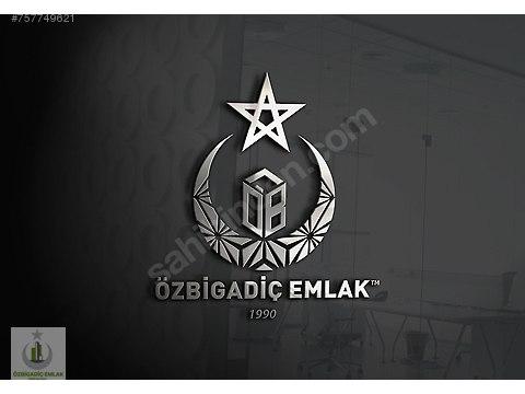 ÖZBİGADİÇ'TEN KUVAİ MİLLİYE MİRAÇ CAMİ CİVAR B+3...