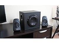 c54da91c3a577 Hoparlör / Ses Sistemi Fiyatları, İkinci El ve Sıfır Seçenekleriyle ...