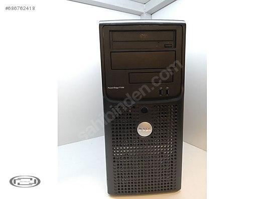 IBM 8648 UNKNOWN DEVICE WINDOWS 7 DRIVER
