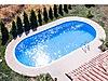 72 m2 Maldiv Prefabrik Yüzme Havuzu Türkiye'nin Lider Firmasında #694772858