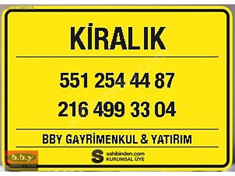 İMES SANAYİ SİTESİNDE KİRALIK 300M2 KOMPLE ASMA KATLI İŞYERİ