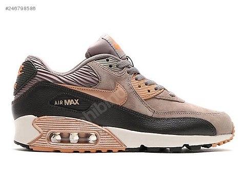 nike air max 90 bronze türkiye