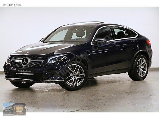 Ankara Hasmer Otomotiv Mercedes Benz Ankara Vasıta Ilanları