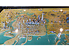 DUBAİ'DE YILLIK 30.000 USD KAZANÇ SAĞLAYAN OTEL KONSEPTİ